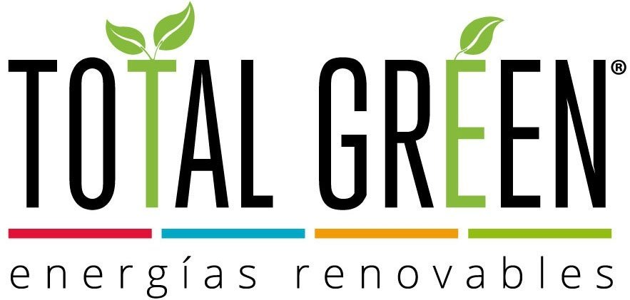 www.totalgreen.com.ar