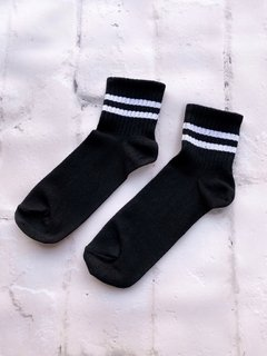 Lines Socks en internet