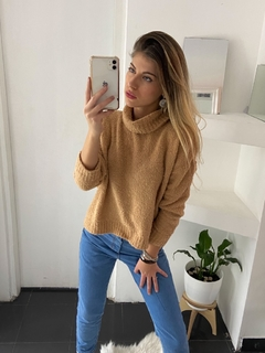 Sweater  ALLISON - comprar online