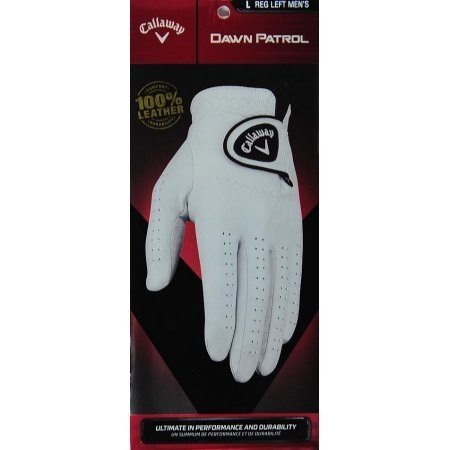 CALLAWAY | GUANTE DAWN PATROL MEN en internet