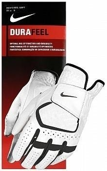 NIKE GOLF | GUANTE DURA FEEL - Kaddy Golf