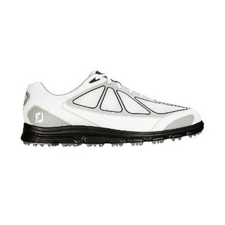 KADDYGOLF | FOOTJOY | ZAPATILLAS SUPERLITES CT - comprar online