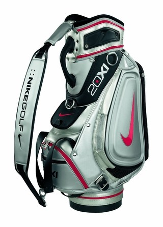 KADDYGOLF | NIKE GOLF | BOLSA 20XI STAFF