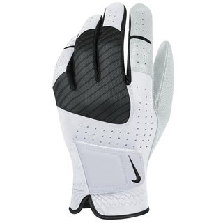 KADDYGOLF | NIKE GOLF | GUANTE TECH XTREME