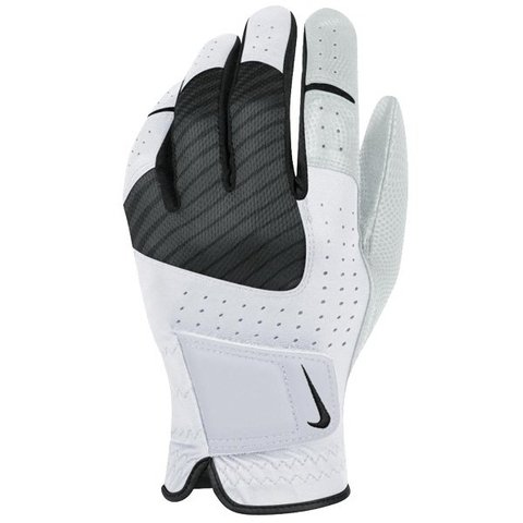 NIKE GOLF | GUANTE TECH XTREME