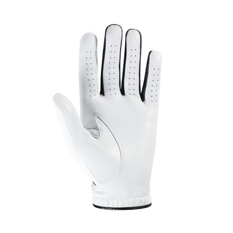 FOOTJOY | GUANTE EXO 4 - Kaddy Golf