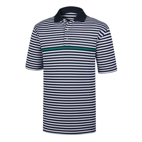 FOOTJOY | CHOMBA MEN HARBOR SPRINGS 22729 - comprar online
