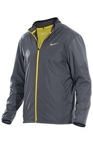NIKE GOLF | CAMPERA ROMPEVIENTO  726401 - Kaddy Golf
