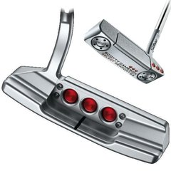 TITLEIST | PUTTER SCOTTY CAMERON NEWPORT 2.5 2018 - comprar online