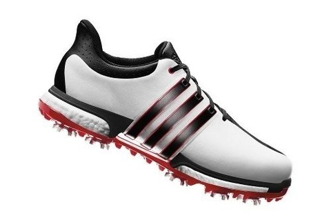 KADDYGOLF | ADIDAS | ZAPATOS BOOST 360 en internet