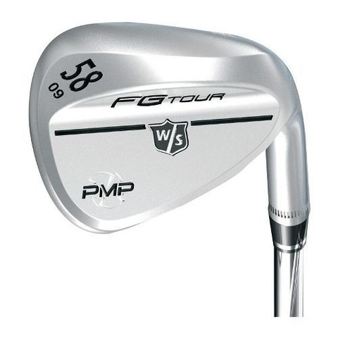 KADDYGOLF | WILSON STAFF | WEDGE FG TOUR PMP - comprar online
