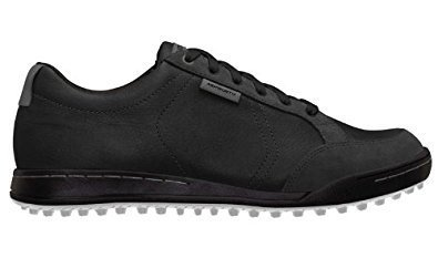 ASHWORTH | ZAPATILLAS ASHWORTH CARDIFF G54230 UK 7 - T 39 ARG - comprar online