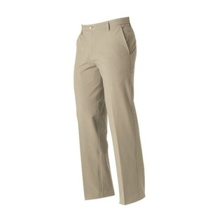 KADDYGOLF | FOOTJOY | PANTALON - Kaddy Golf