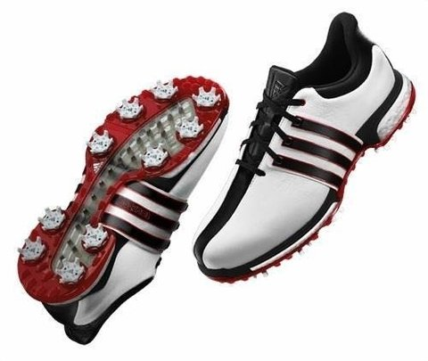 KADDYGOLF | ADIDAS | ZAPATOS BOOST 360 - Kaddy Golf