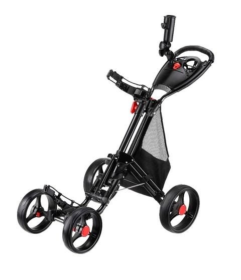 KADDYGOLF | CADDYTEK | CARRO CRUISER ONE - comprar online