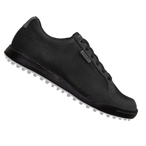 KADDYGOLF | ASHWORTH | ZAPATILLAS ASHWORTH CARDIFF G54230 UK 7 - T 39 ARG