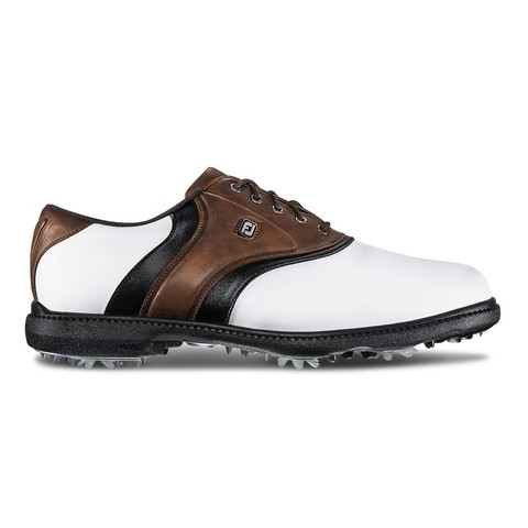 KADDYGOLF | FOOTJOY | ZAPATOS ORIGINALS 45330 - comprar online
