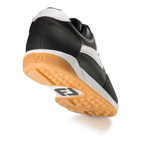 FOOTJOY | ZAPATILLAS ORIGINALS 45347 - Kaddy Golf