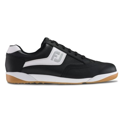 FOOTJOY | ZAPATILLAS ORIGINALS 45347 - comprar online