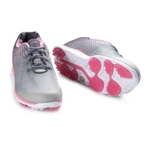 FOOTJOY | ZAPATILLAS EMPOWER DAMA 98000 en internet
