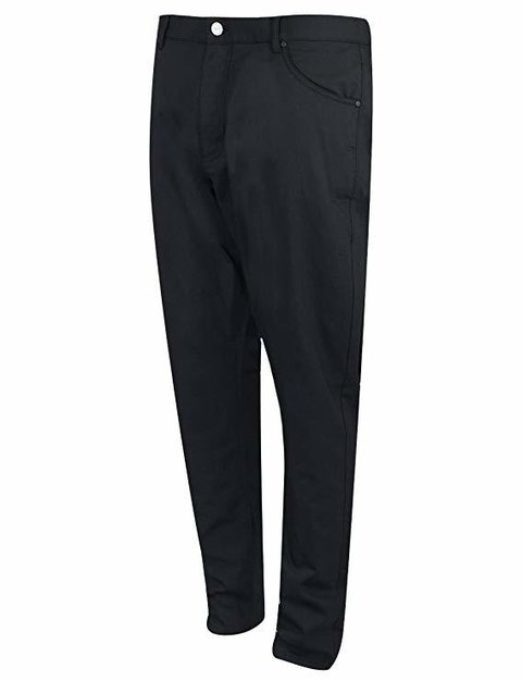 NIKE GOLF | PANTALON SLIM FIT 891924 - comprar online