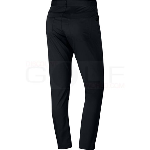 NIKE GOLF | PANTALON SLIM FIT 891924 en internet