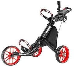 CADDYTEK | CARRO CADDYLITE EZ - Kaddy Golf