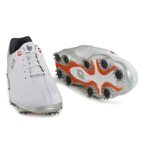 FOOTJOY | ZAPATO DNA HELIX 53316 en internet