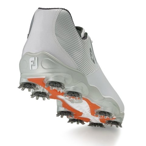 FOOTJOY | ZAPATO DNA HELIX 53316 - Kaddy Golf