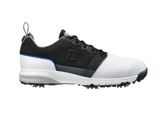 KADDYGOLF | FOOTJOY | ZAPATO GOLF CONTOUR FIT CON TAPONES INTERCAMB. - comprar online
