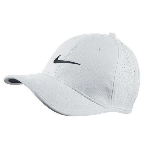 KADDYGOLF | NIKE GOLF | GORRO ULTRALIGHT TOUR PERFORMANCE - Kaddy Golf