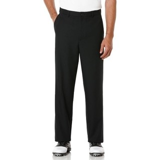 KADDYGOLF | BEN HOGAN | PANTALON