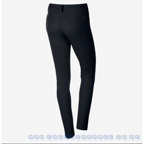 KADDYGOLF | NIKE GOLF | PANTALON DAMA en internet