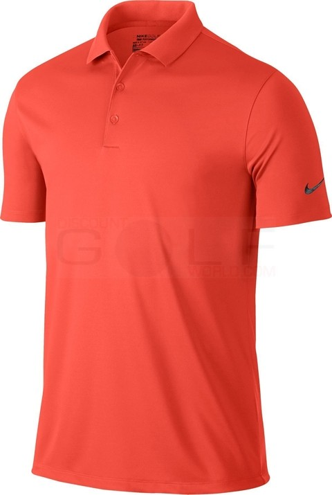 NIKE GOLF | CHOMBAS DRI FIT VICTORY 725518 en internet
