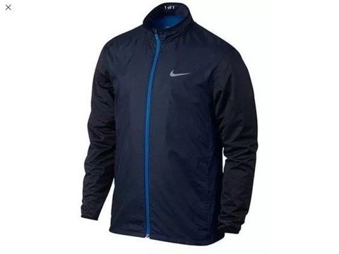 KADDYGOLF | NIKE GOLF | CAMPERA ROMPEVIENTO en internet