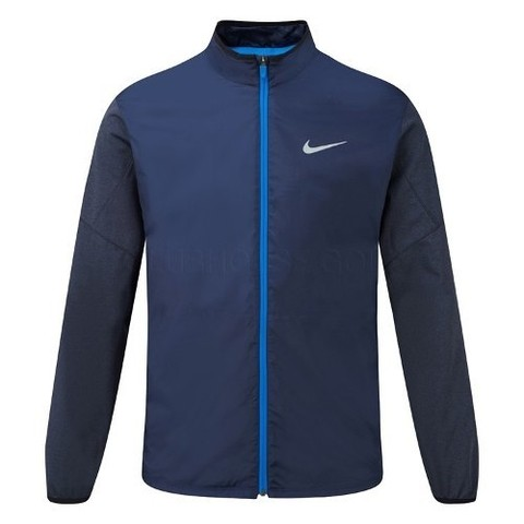 NIKE GOLF | CAMPERA ROMPEVIENTO 726401