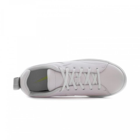 NIKE GOLF | ZAPATILLAS COURSE CLASSIC 905233-100