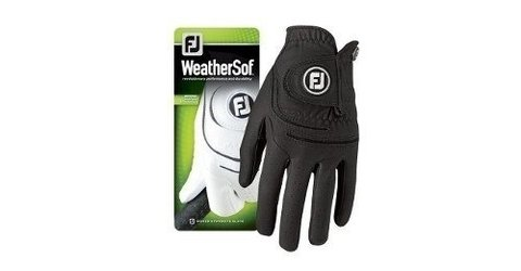 KADDYGOLF | FOOTJOY | GUANTE WEATHERSOF