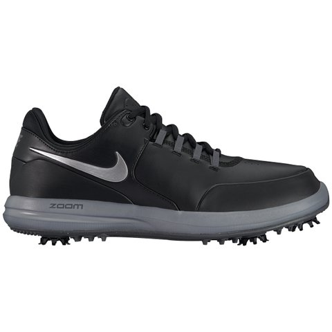 new product 5cb2c 78823 KADDYGOLF  NIKE GOLF  ZAPATILLAS ZOOM ACCURATE 909724 - 003