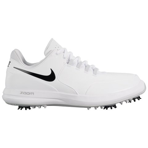 KADDYGOLF | NIKE GOLF | ZAPATILLAS ZOOM ACCURATE 909724 - 100 - comprar online