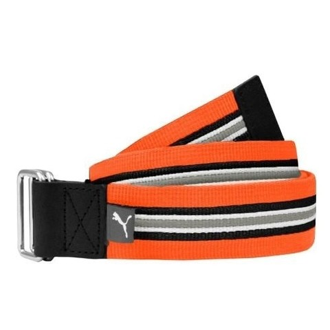 KADDYGOLF | PUMA | CINTURON REGULABLE - comprar online