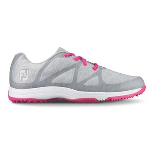KADDYGOLF | FOOTJOY | ZAPATILLAS LEISURE LADY - comprar online