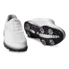 FOOTJOY | ZAPATOS EMERGE 93913 - Kaddy Golf