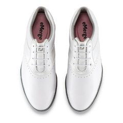 FOOTJOY | ZAPATOS EMERGE 93913 en internet