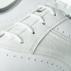 FOOTJOY | ZAPATOS EMERGE 93913