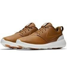 NIKE GOLF | ZAPATILLAS ROSHE G PRM AA1838-200 - Kaddy Golf