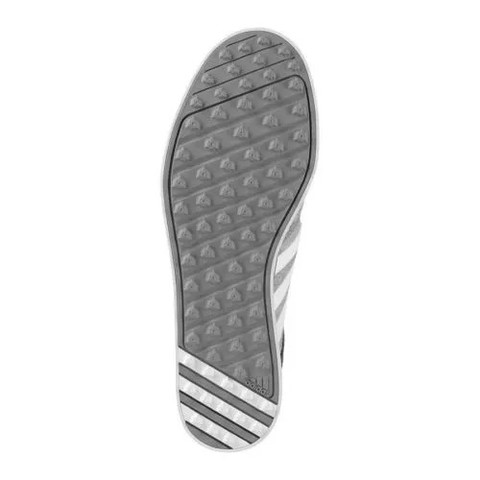 KADDYGOLF | ADIDAS | ZAPATILLAS ADICROSS SL - Kaddy Golf