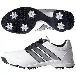 KADDYGOLF | ADIDAS | ZAPATILLAS RESPONSE LIGHT DAMA F33307 en internet