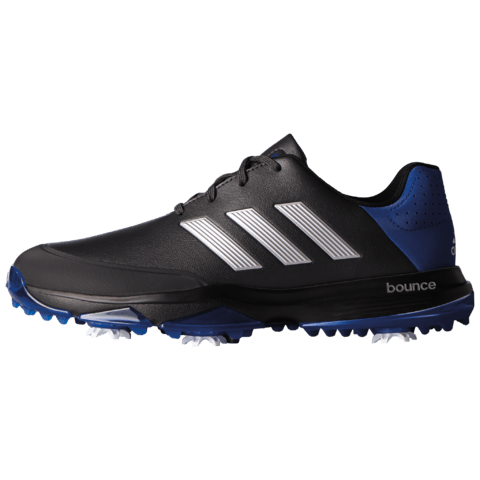 ADIDAS | ZAPATILLAS ADIPOWER BOUNCE Q44785 en internet