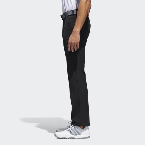 ADIDAS | PANTALON GOLF AF1710 - Kaddy Golf